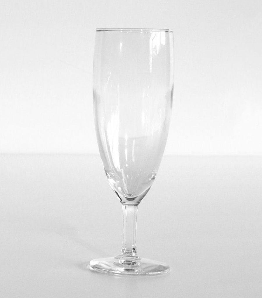 1006-Sektglas 1.7 dl Produktbild