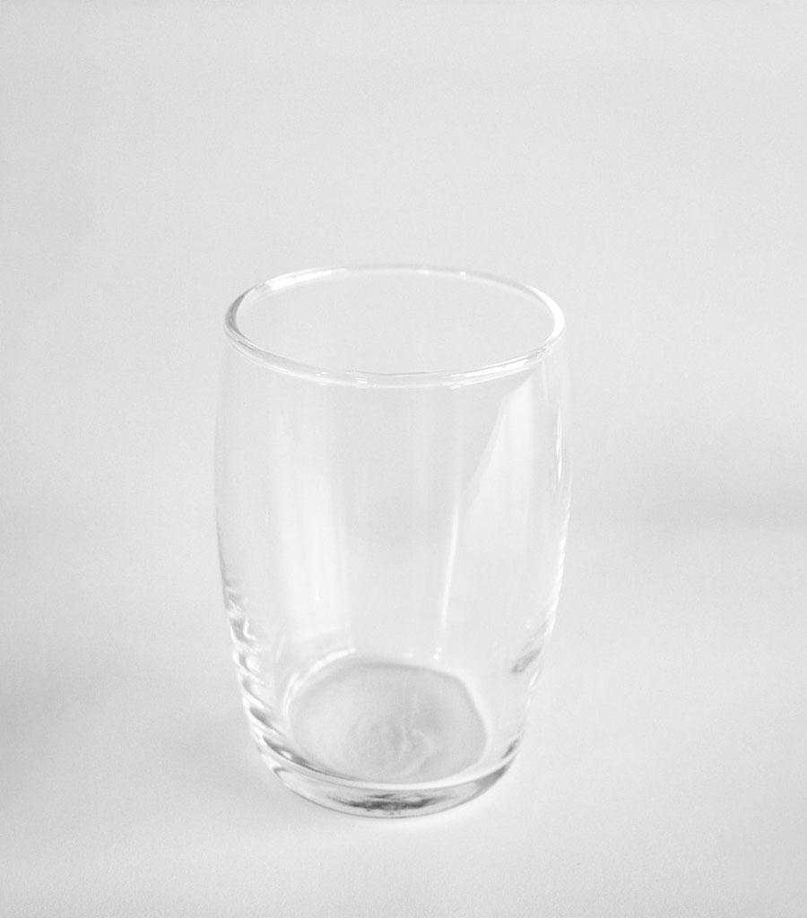 1012-Fässliglas 1 dl Produktbild