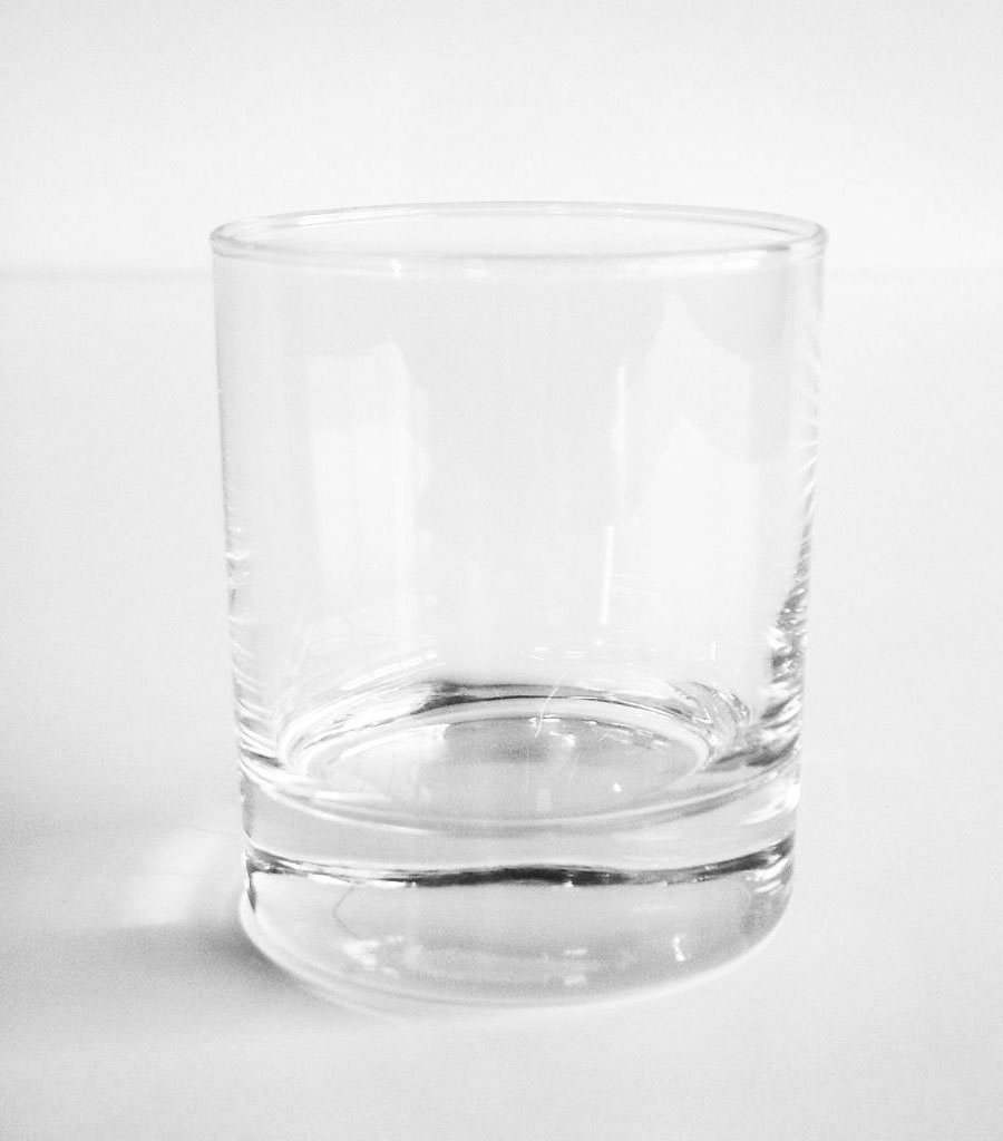 1013-Whiskyglas Produktbild