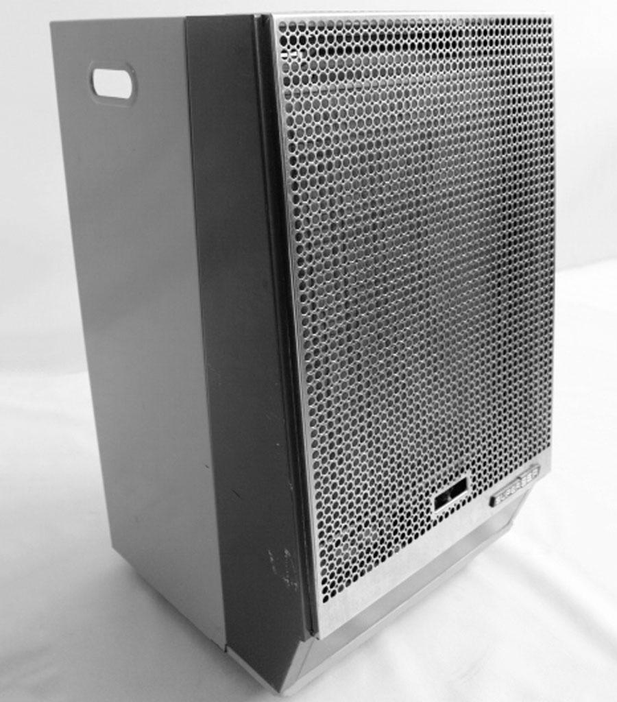 8201-Gasstrahler Ofen Produktbild