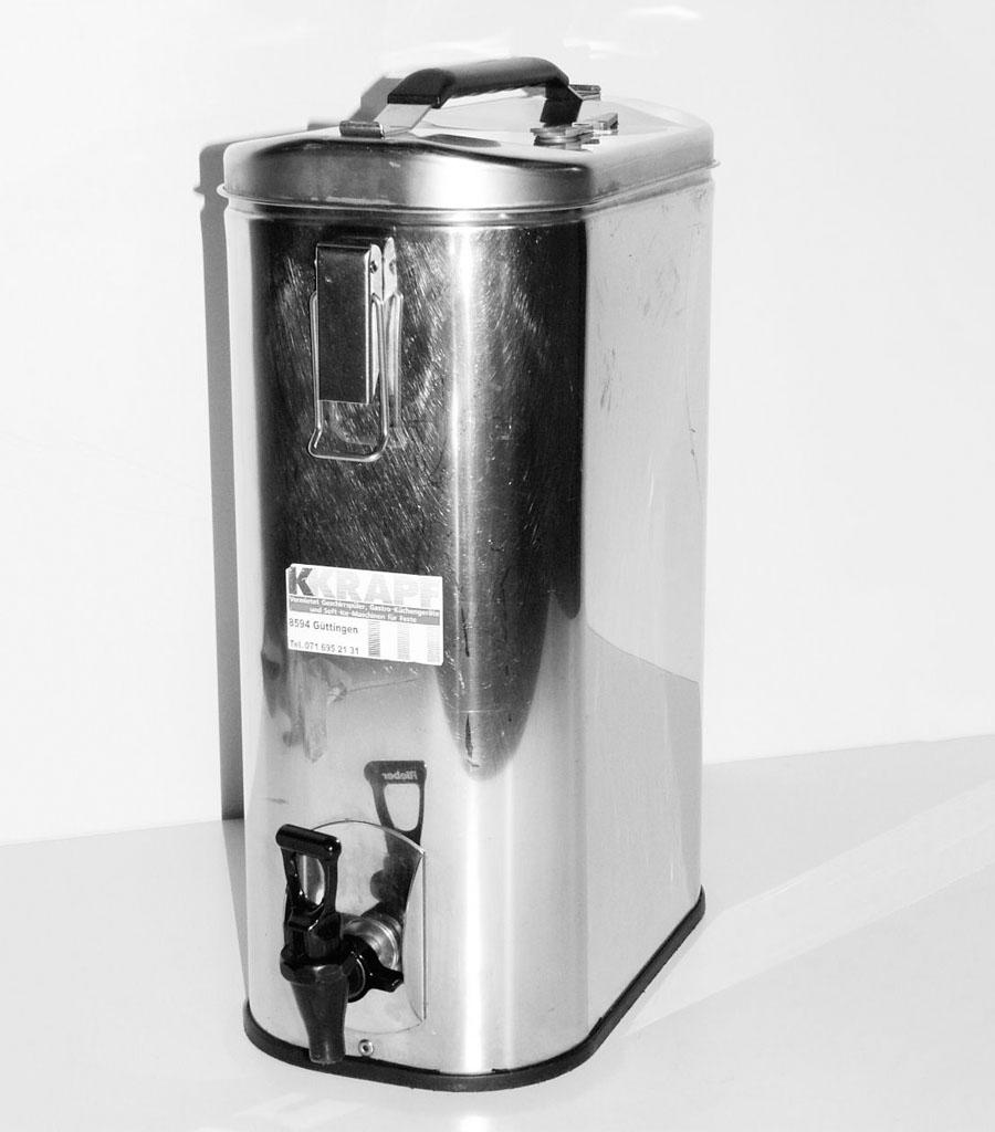 4104 Kaffeewärmer Produktbild