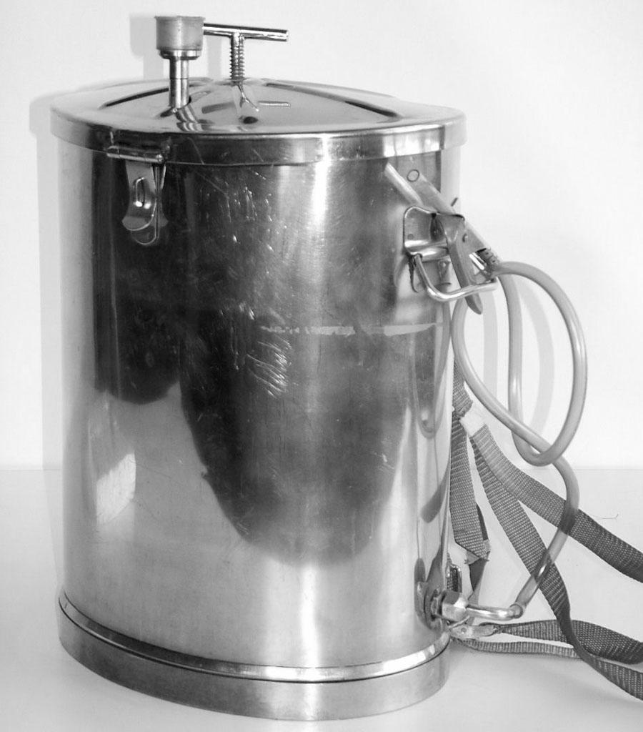 4110-Getränke Kränze Produktbild