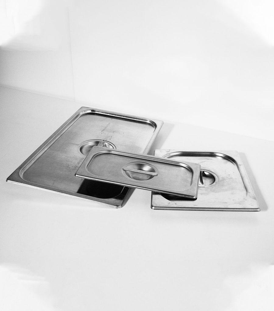 454-Gastrodeckel Produktbild
