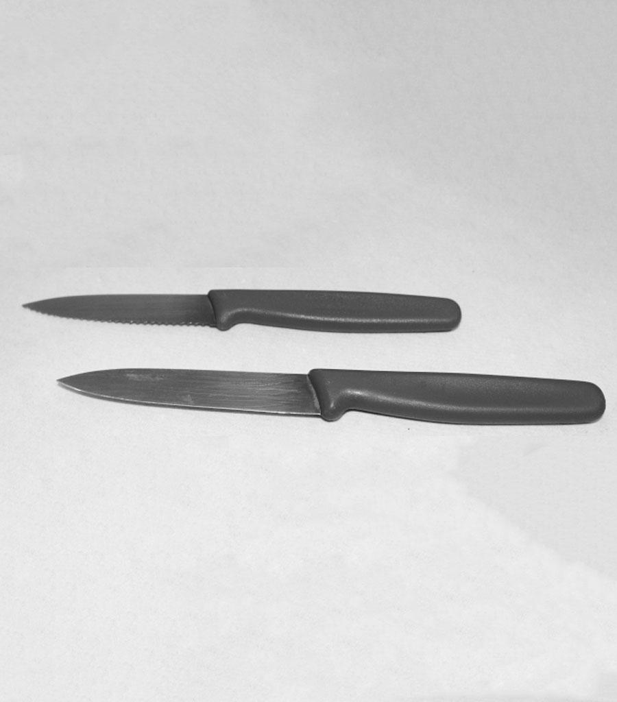 606-Rüstmesser Produktbild