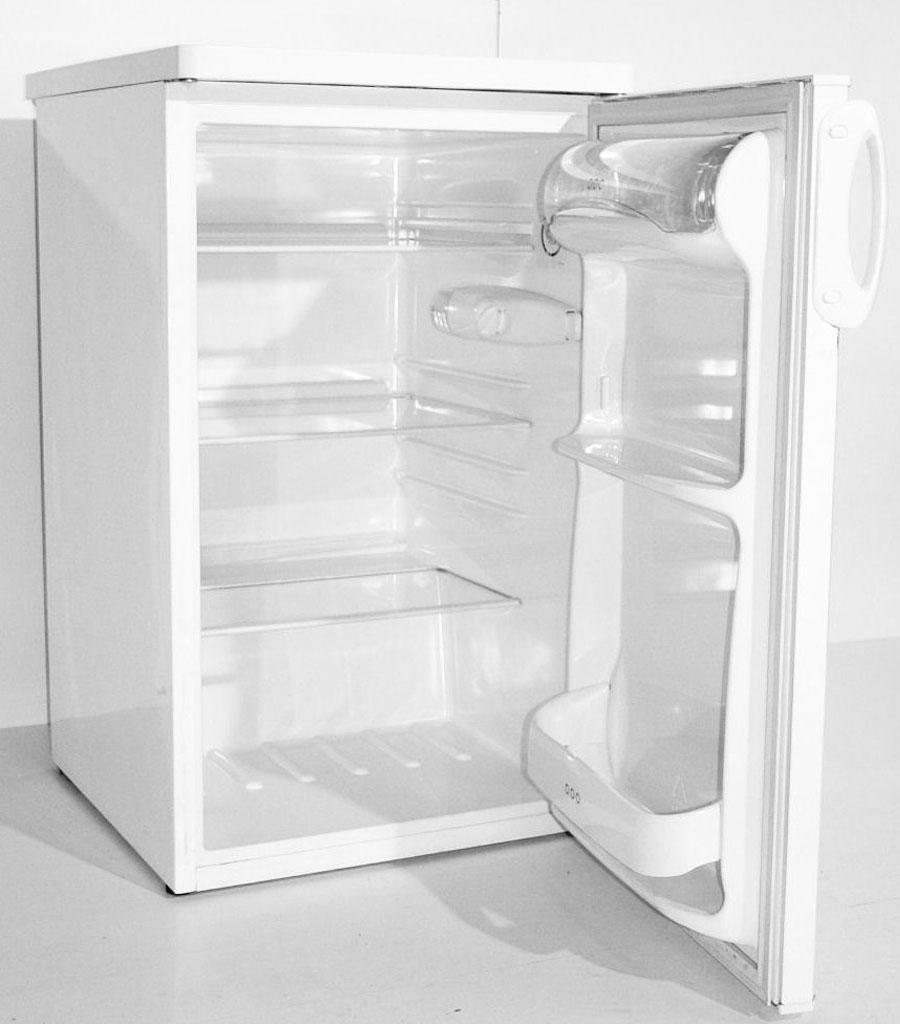 7004-Kühlschrank klein Produktbild