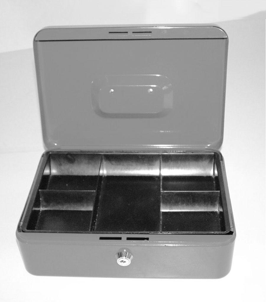 701-Kasse Produktbild